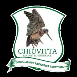 Chiuvitta – Associazione Faunistica Venatoria